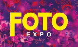 ZAPIŠTE SI DO DIÁŘŮ! FOTOEXPO 2016 – veletrh a festival současné fotografie