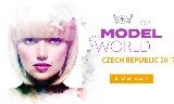 Česko má licenci na Top Model of the World! Kdo porazí exotické krásky?