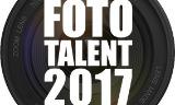 FOTOTALENT 2017 odstartován!