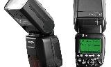 Recenze – TEST CALER 600 jako levná alternativa pro Canon