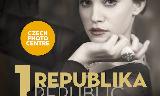 25.CHARITATIVNÍ FOTOGRAFICKÁ VÝSTAVA PRVNÍ REPUBLIKA – ANGELO PURGERT - CZECH PHOTO CENTRE