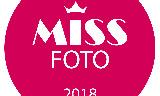 Při veletrhu FOTOEXPO se letos opět uskuteční soutěž ženské krásy s důrazem na fotografii – MISS FOTO 2018