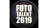 FOTOTALENT 2019 – zúčastněte se jedinečné fotografické soutěže!